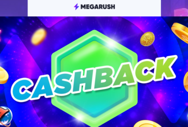 megarush_cashback