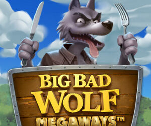 big_bad_wolf_megaways_quickspin