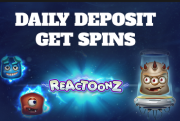 elite24bet_daily_spins