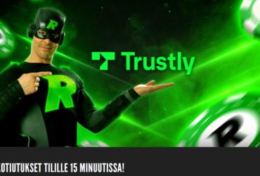 rizk_fi_trustly