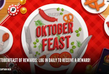 rizk_oktoberfeast