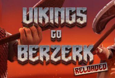 vikings_go_berzerk_reloaded