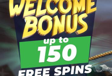 winzio_welcome_bonus