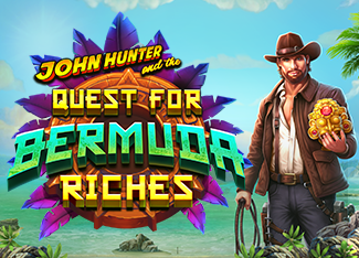 John_Hunter_and_the_Quest_for_Bermuda_Riches
