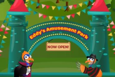 eddys_amusement_park