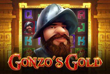 gonzos_gold_netent